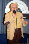 Bob May at Gallifrey 2008
